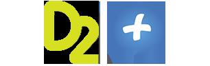 WebD2 / DigoMais - Desenvolvimento Digital